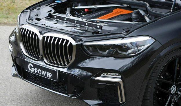 tuning-g-power-bmw-x5-m50d-g05-2019-proauto-04