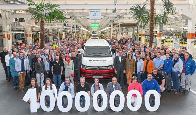 volkswagen-commercial-vehicles-hannover-proizvodnja-10-miliona-vozila-2019-proauto-01