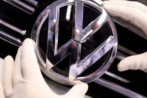 Volkswagen Group i evropski partneri udružili snage i stvorili konzorcij EBU, radi sveobuhvatne istraživačke saradnje i proizvodnje baterijskih ćelija u EU