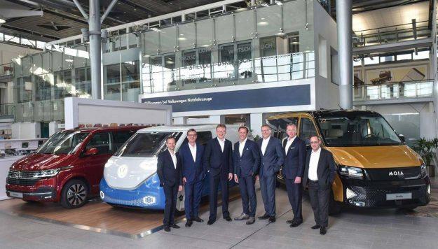 volkswagen-privredna-vozila-investicija-za-transformaciju-2019-proauto-01
