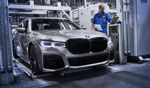 zapocinje-proizvodnja–bmw-7-series-sedan-2019-proauto-01