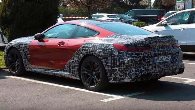 bmw-m8-nurburgring-spy-photo-2019-proauto-02