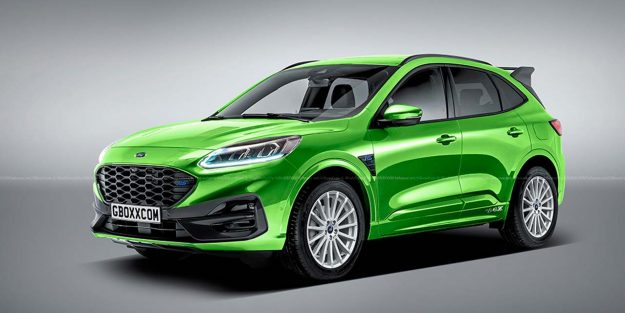 ford-kuga-escape-rs-and-ford-kuga-escape-cabriolet-render-2019-proauto-01
