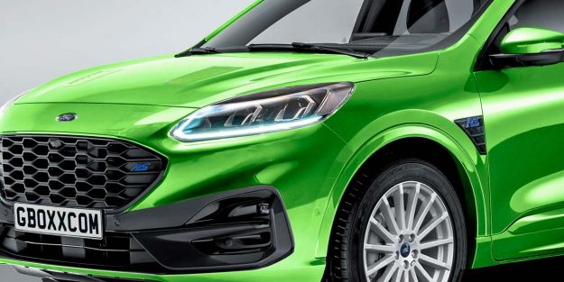 ford-kuga-escape-rs-and-ford-kuga-escape-cabriolet-render-2019-proauto-03