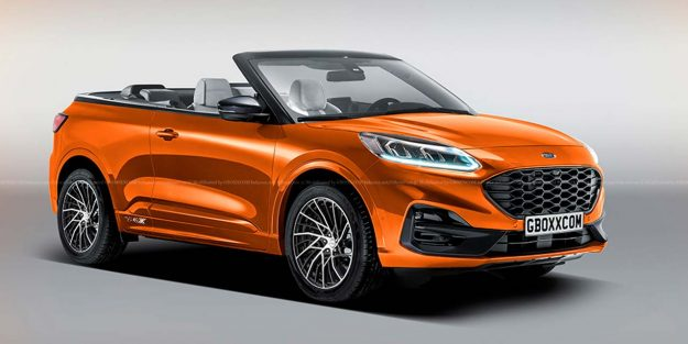 ford-kuga-escape-rs-and-ford-kuga-escape-cabriolet-render-2019-proauto-04