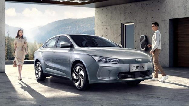 geely-geometry-a-electric-vehicle-najava-2019-proauto-02