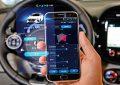Hyundai Motor Group – podešavanje performansi telefonom