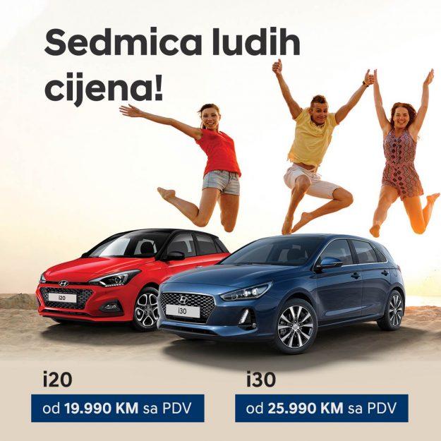 hyundai-prodajna-akcija-2019-04-sedmica-ludih-cijena-2019-proauto-03