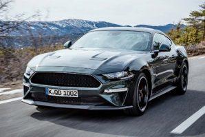 Ford Mustang – najprodavaniji sportski coupe na svijetu