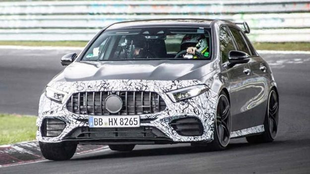 mercedes-amg-a45-nurburgring-spy-photo-2019-proauto-02