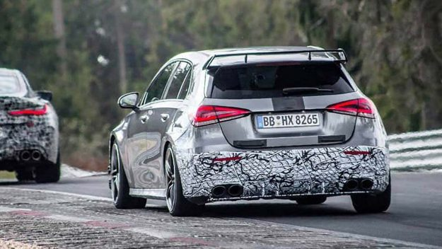 mercedes-amg-a45-nurburgring-spy-photo-2019-proauto-03