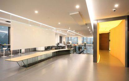 Renault otvara novi dizajnerski centar u Šangaju [Video]
