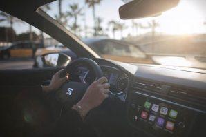 Seat istražio koja vrsta muzike se najčešće sluša u automobilu. Istraživanje ograničeno na Veliku Britaniju. Sreća pa se nisu dotakli Balkana.