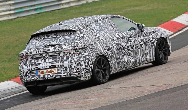 seat-leon-spy-photo-2019-proauto-03