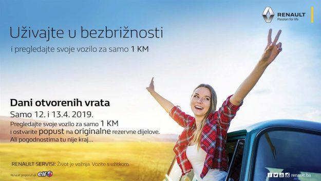 servisna-akcija-renault-dani-otvorenih-vrata-2019-proauto-02