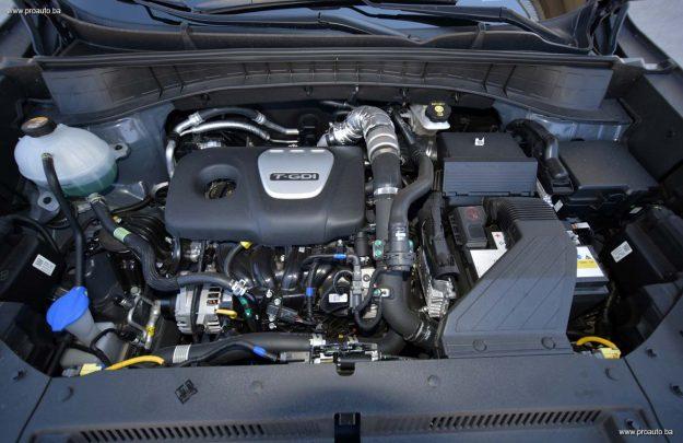 test-hyundai-tucson-fl-16-turbo-gdi-4×4-7dct-classic-plus-2019-proauto-53