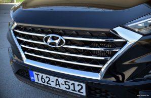 test-hyundai-tucson-fl-16-turbo-gdi-4×4-7dct-classic-plus-2019-proauto-54
