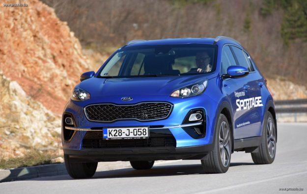 test-kia-sportage16-crdi-7dct-2wd-ex-fresh-136ks-2019-proauto-8166