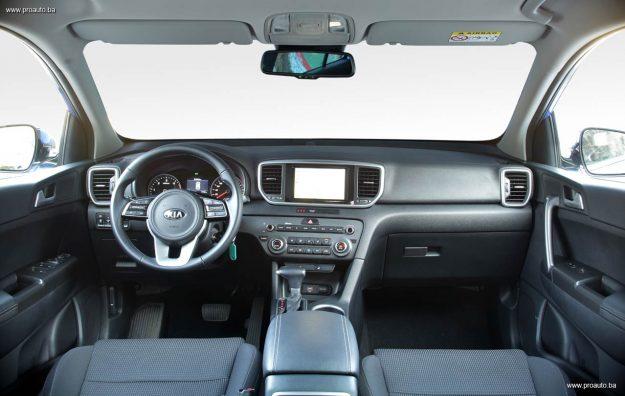 test-kia-sportage16-crdi-7dct-2wd-ex-fresh-136ks-2019-proauto-8393