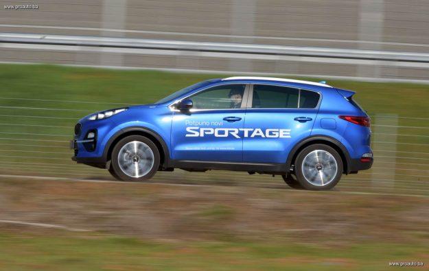 test-kia-sportage16-crdi-7dct-2wd-ex-fresh-136ks-2019-proauto-8513