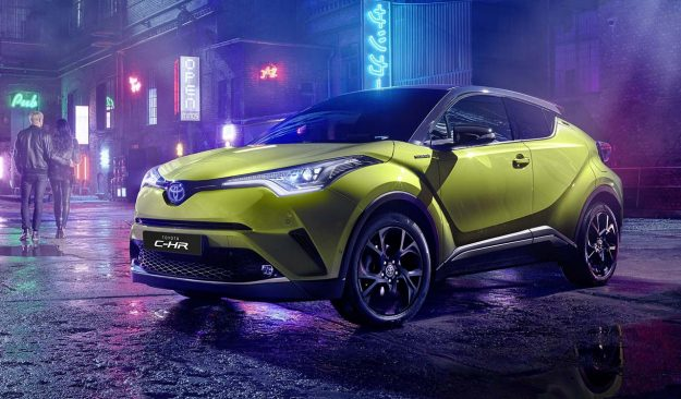 toyota-c-hr-neon-lime-powered-by-jbl-2019-proauto-01