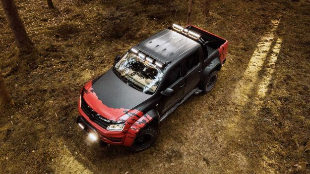tuning-delta-4×4-volkswagen-amarok-beast-conversion-pick-up-2019-proauto-02