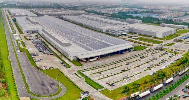 volvo-xc-40-luqiao-plant-china-2019-proauto-01