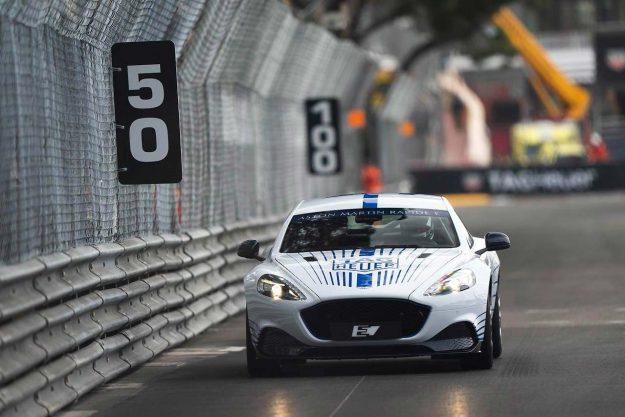 aston-martin-rapide-e-monte-carlo-2019-proauto-01