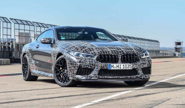 bmw-m8-competition-novi-sistemi-2019-proauto-01