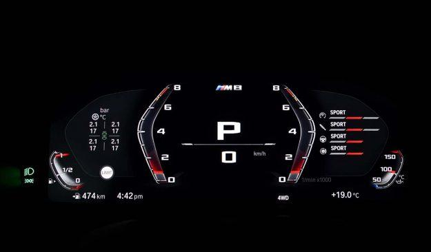 bmw-m8-competition-novi-sistemi-2019-proauto-06