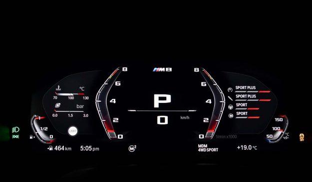 bmw-m8-competition-novi-sistemi-2019-proauto-07