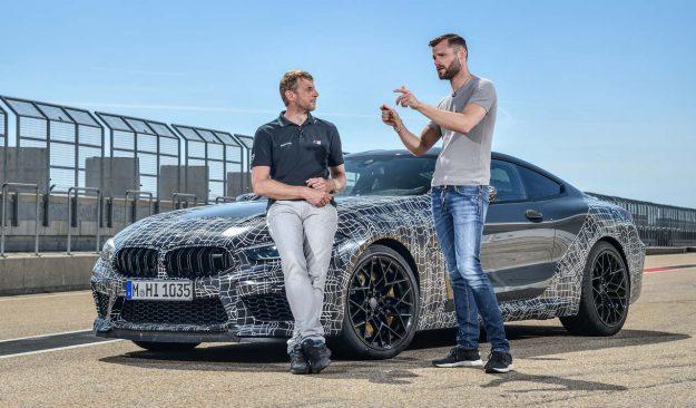 bmw-m8-competition-novi-sistemi-2019-proauto-11