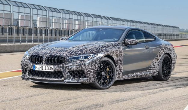 bmw-m8-competition-novi-sistemi-2019-proauto-12