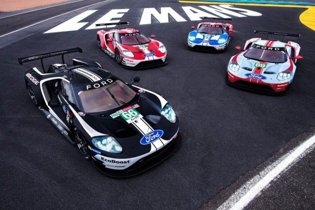 ford-gt-lemans-2019-proauto-01
