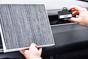 Hyundai Motor Group razvija novi sistem filtriranja zraka