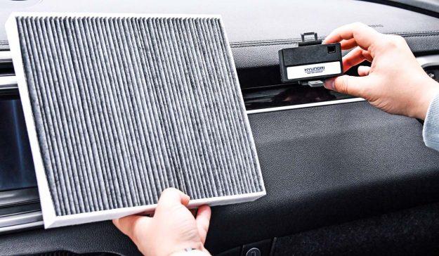 hyundai-motor-group-razvija-novi-sistem-filtriranja-zraka-2019-proauto-01