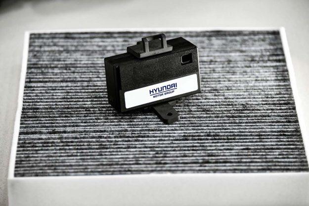 hyundai-motor-group-razvija-novi-sistem-filtriranja-zraka-2019-proauto-02