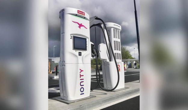 ionity-otvoreno-100-punionica-2019-proauto-01