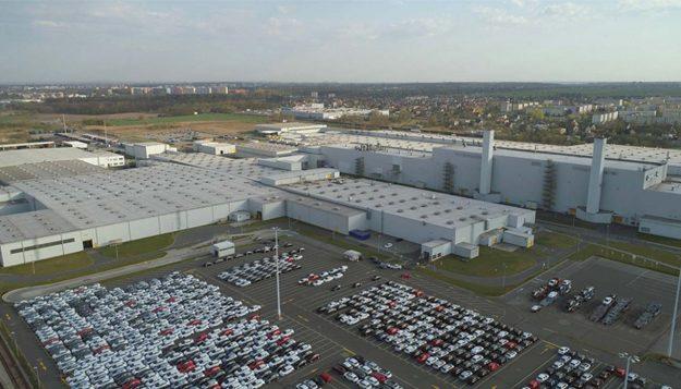 laka-komercijalna-vozila-groupe-psa-proizvodnja-poland-gliwice-2019-proauto-01
