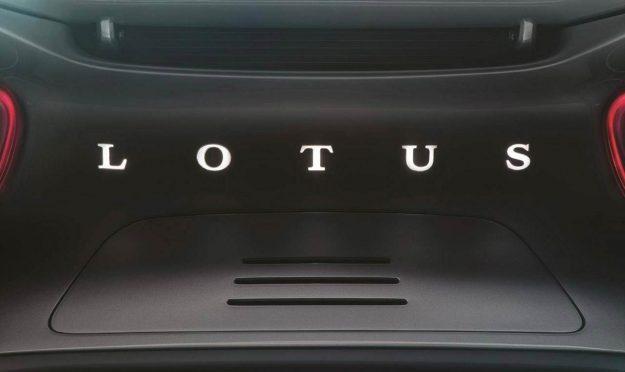lotus-type-130-teaser-2019-proauto-01