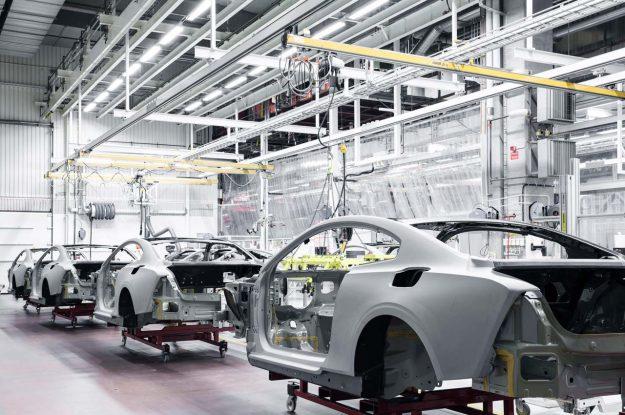 polestar-istrazivacko-razvojni-centar-velika-britanija-2019-proauto-02