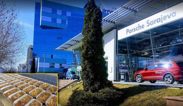 porsche-bh-donacija-pomozi-ba-2019-proauto-01