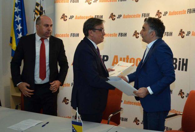 potpisan-ugovor-izgradnja-dionice-donja-gracanica-tunel-zenica-poddionica-vranduk-ponirak-koridor-5c-2019-proauto-04