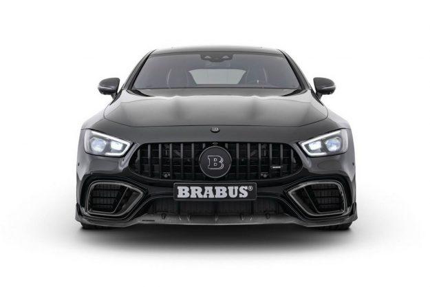 tuning-brabus-800-mercedes-amg-gt-63-s-4matic+2019-proauto-01