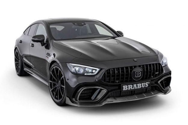 tuning-brabus-800-mercedes-amg-gt-63-s-4matic+2019-proauto-02