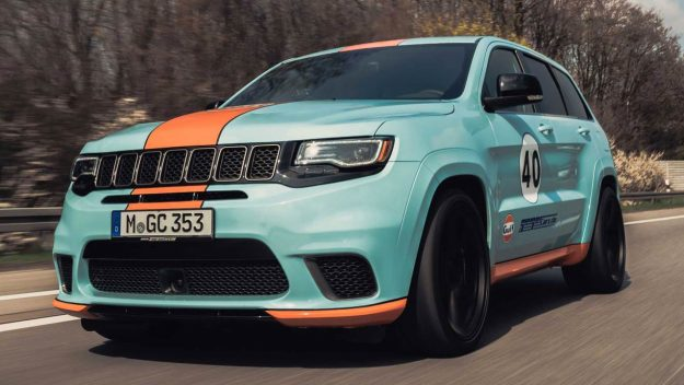 tuning-geigercars-jeep-grand-cherokee-trackhawk-gulf-40-2019-proauto-03