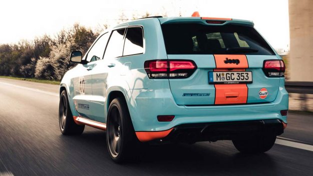 tuning-geigercars-jeep-grand-cherokee-trackhawk-gulf-40-2019-proauto-04