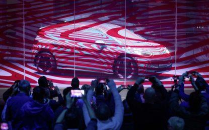 Volkswagen ID.3 – sada i zvanično: ID.3 se može naručiti [Galerija i Video]