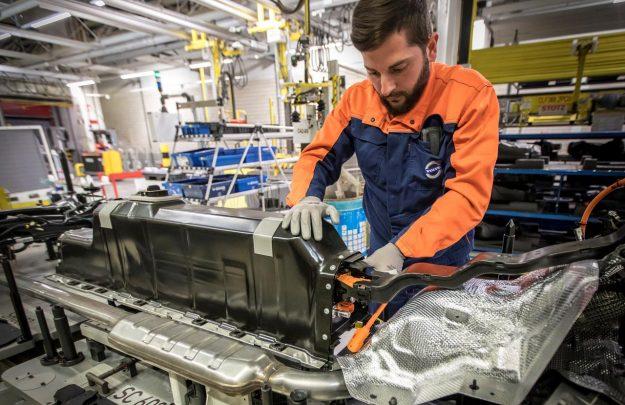 volvo-car-group-baterije-catl-i-lg-chem-2019-proauto-03