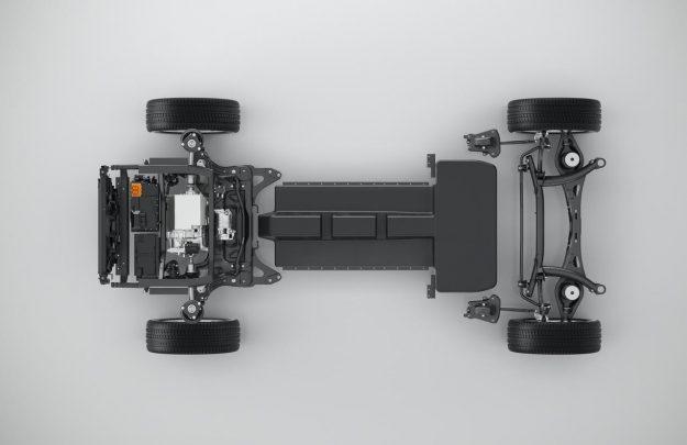 volvo-car-group-baterije-catl-i-lg-chem-2019-proauto-04